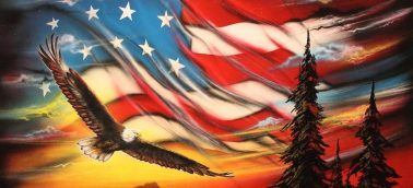 cropped-180128-eagle-flag-pineamerica-tony-vegas.jpg
