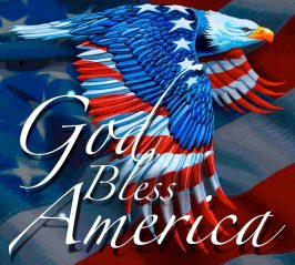 cropped-180128-eagle-flag.jpg