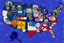 cropped-180128-states-and-flags-us-usa-flags-of-50-states.png
