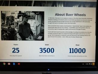 180219 - Bauer Wheels 0180218_105207