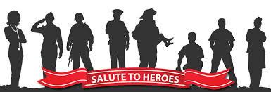 heros6