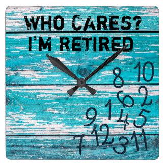 on_beach_time_retired_retirement_clock-rc611eadebe85425889c2270dd1b3f801_fup1y_8byvr_324