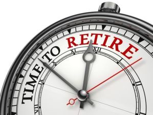 retirement-age-year-retire-early-postpone-income-earnings-money_large