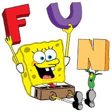 FunBob