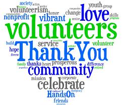 Volunteers2