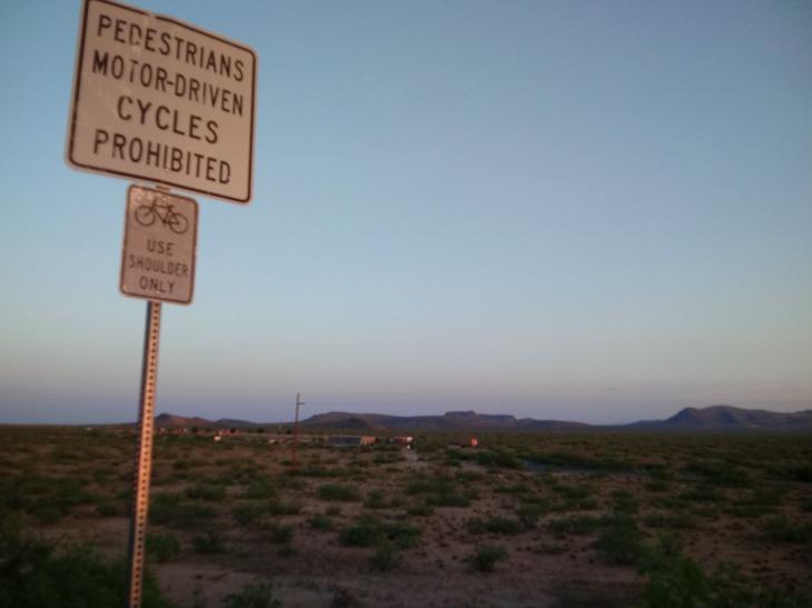 Bikes Okay