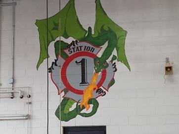 Clovis Fire Emblem