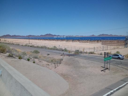 Solar Panels AZ