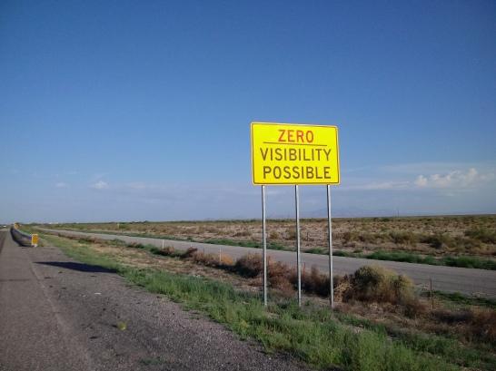 Zero Vis