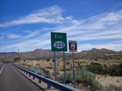 66 N New Mexico Albuquerque