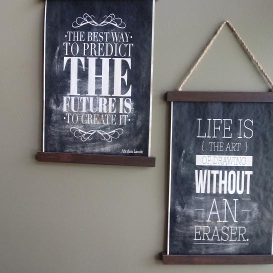House Wisdom