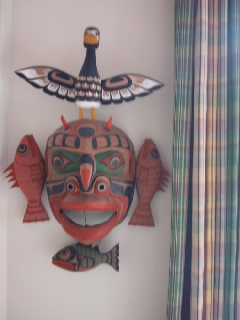 Intuit Mask
