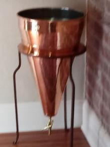 Wine Press